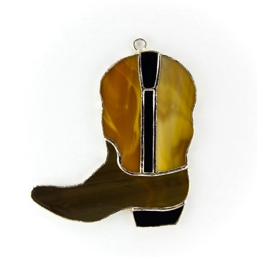 Switchables Cowboy Boot