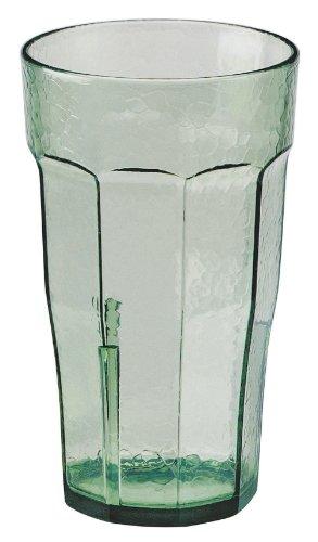 UPC 099511336296, Cambro (LT12427) 12 oz Plastic Tumbler - Laguna Collection [Case of 36]
