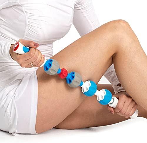 Top 10 Best massage stick roller Reviews