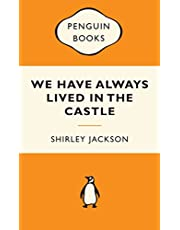 We Have Always Lived in the Castle: Popular Penguins