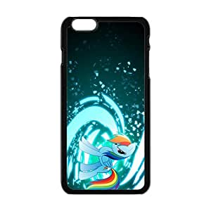 My little pony Phone Case Cover For SamSung Galaxy Note 3