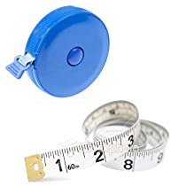 Tape Measure & Retractable Tape Measure Accessory Set