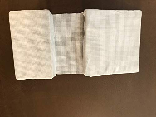 SRSS Shoulder Pillow Medium