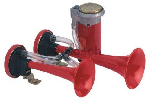 Bosch 0 328 006 002 Horn