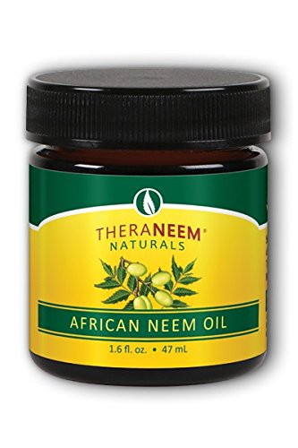 South African Skin Care Products - 4
