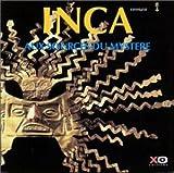 INCA - Aux Sources Du Myst?e by Unknown (0100-01-01?
