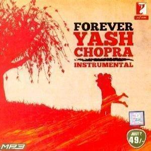 YC - FOREVER YASH CHOPRA INSTRUMENTAL MP3 - Amazon com Music