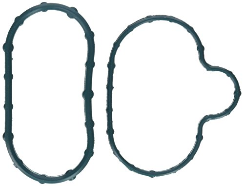 MAHLE Original MS19341 Engine Intake Manifold Gasket Set