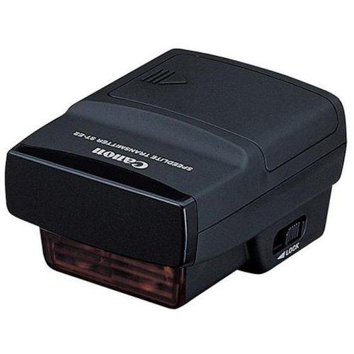 Canon Off Camera Shoe - 9