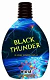 Cheap Black Thunder Bronzer 13.5 Oz Tanning Lotion By Most