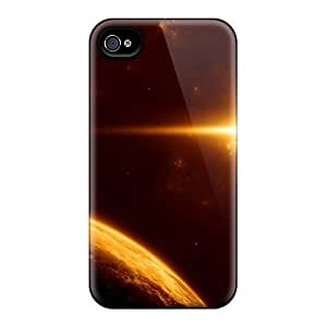 Cases For Iphone (space Travel)