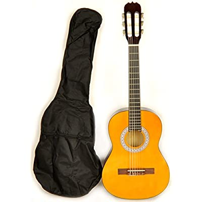 classical-acoustic-guitar-1-2-size