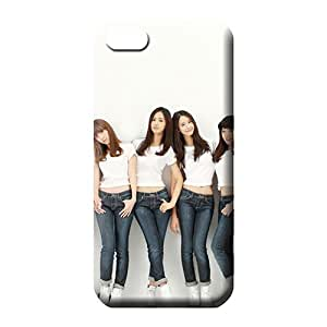 iphone 5 5s High Snap Pretty phone Cases Covers phone case cover snsd gee
