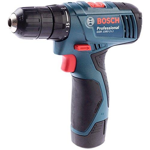 drill 220 volts - 8