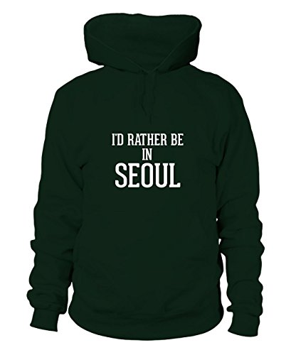 id-rather-be-in-seoul-mens-adult-hoodie-sweatshirt-forest-xxx-large