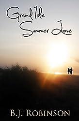 Grand Isle Summer Love: Civil War Romance Short Story (Grand Isle Summer Love Series Book 1)