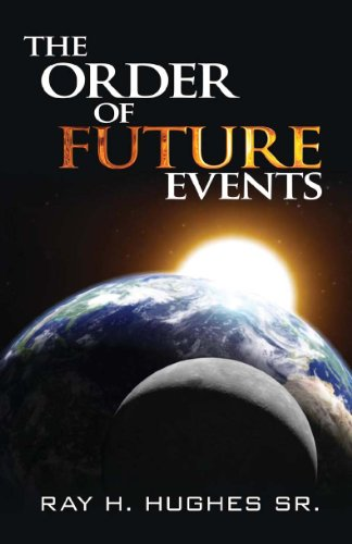 The Order of Future Events