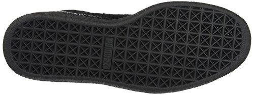 Puma Gold 361862 - Zapatillas de deporte Mujer Negro - negro