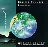 Rolling Thunder by Earth Sounds (1995-01-24?