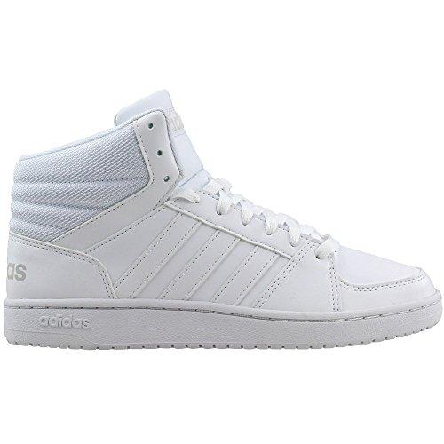 adidas M Men's D Vs RunningWhite RunningWhite Basketball Hoops RunningWhite US Mid zzwdBqPx