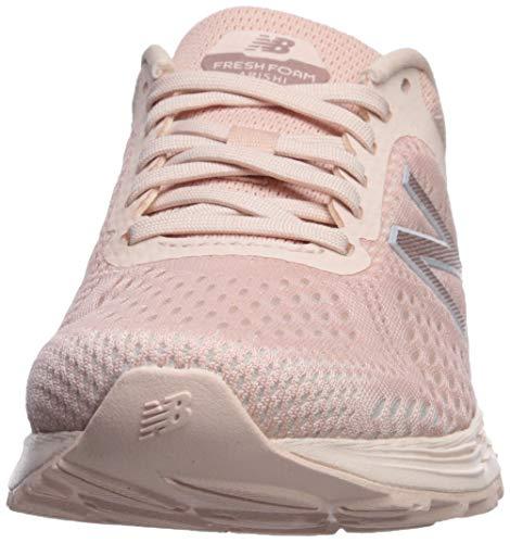 New Balance Women s Arishi V2 Fresh Foam Running Shoe