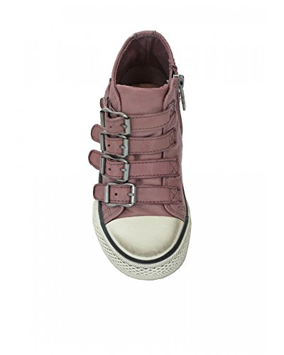 Ash , Mädchen Sneaker rosa Rosa