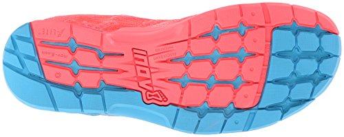Inov8 F-Lite 235 Women's Zapatilla De Fitness - SS15 Azul