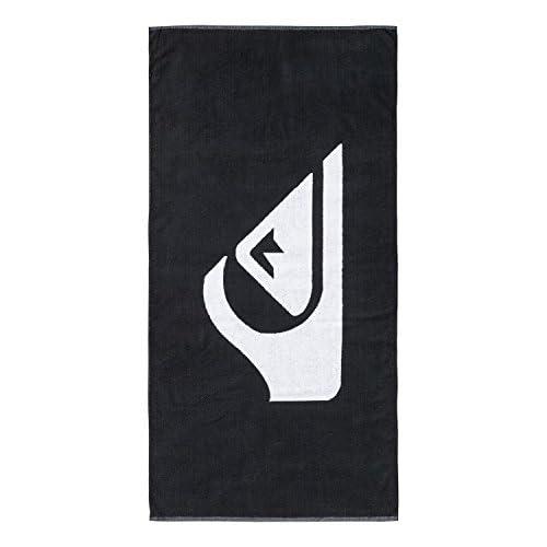 Quiksilver Woven Logo - Serviette de plage pour Homme EQYAA03108