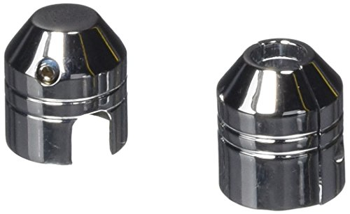 Kuryakyn 2016 Clutch Cable Ferrule and Banjo Bolt Cover Kit