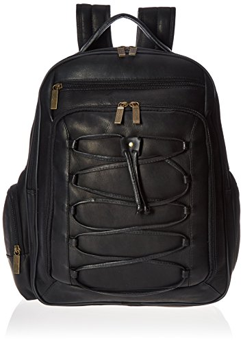 claire-chase-vagabond-backpack-black