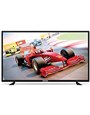 تلفزيون 4 كيه، الترا اتش دي، ال اي دي، 55 انش من نيكاي، UHD5500LED