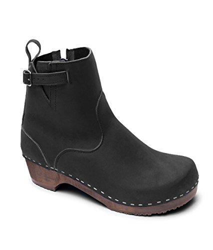 Buy lotta clogs boots