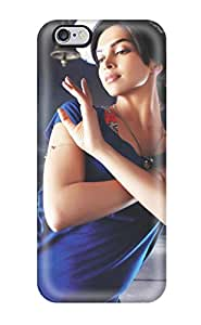 8384789K93991656 Durable Deepika Padukone Hd Back Case/cover For Iphone 6 Plus