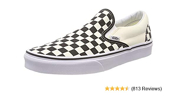 Vans Slip-on(tm) Core Classics 6b0e4c03a