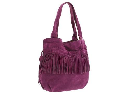Kate Spade Women's Black Wilson Road Poppy Bradley Large Backpack (Kate Spade Baby Backpack)