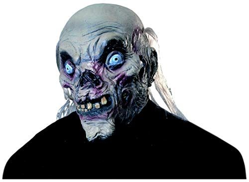 Crypt Keeper Mask Costume Accessory -