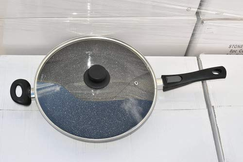 Zepter Cookware Best Kitchen Pans For You Www Panspan Com