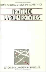manual de traducción alemán castellano