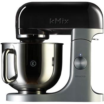 Amazon.com: Kenwood kmx54 K-mix Kitchen Machine Electric ...