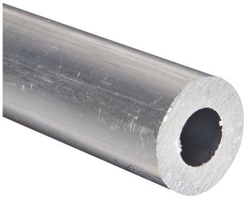 5 Aluminum Tube - 6