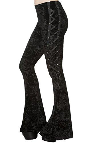 Banned - Pantalón - para mujer