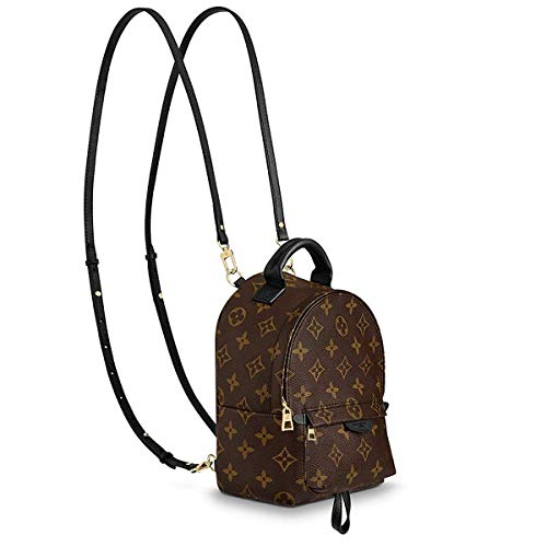 eLVe Palm Springs Mini Backpack M41562