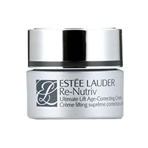 Estée Lauder - Re-Nutriv Ultimate Lift Age-Correcting Cream - Crema para mujer - 50 ml