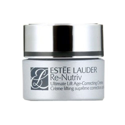 Estee Lauder Re-Nutriv Ultimate Lift Age-Correcting Cream for Unisex, 1.7 Ounce by Estee Lauder (Image #5)