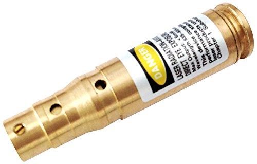Ade Advanced Optics Cartridge sighting
