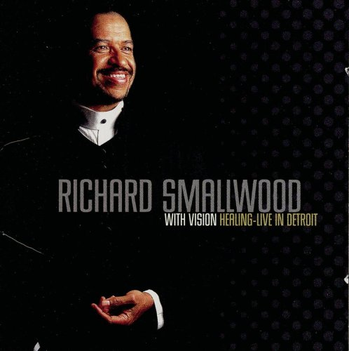 Free Download Program Richard Smallwood Persuaded Rarlab