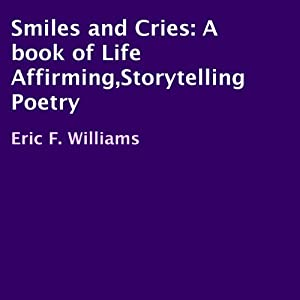 Smiles and Cries Audiobook
