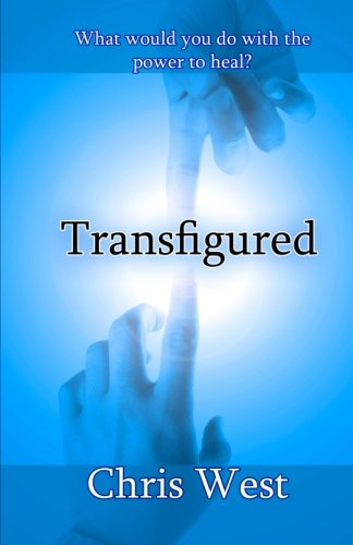 Transfigured: The Oathtaker Trials, Book 1 pdf