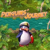 Amazon com: Penguins' Journey [Download]: Video Games