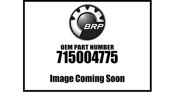 TOYOTA OEM 03-08 Corolla Rear Brake-Backing Plate Splash Dust Shield 4704302040